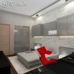 19_room_2