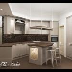 20_kitchen_1