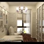 20_room_1