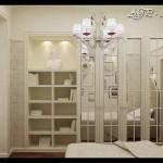 20_room_2