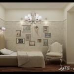 20_room_3