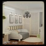 20_room_4