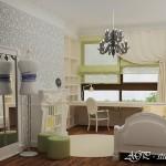 20_room_5