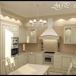 22_kitchen_1