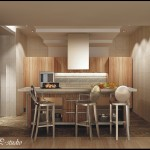 24_kitchen_3