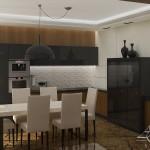 33_kitchen_2