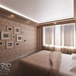 34_bed_04
