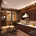 35_kitchen_1