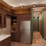 35_kitchen_2