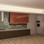 36_kitchen_1