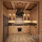 37_kitchen_1