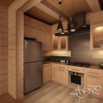 37_kitchen_2