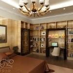38_room_1