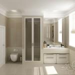 39_bathroom_1