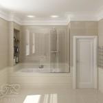 39_bathroom_2