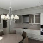 39_kitchen_1