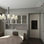39_kitchen_2