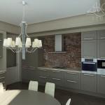 39_kitchen_6