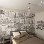 39_room_14