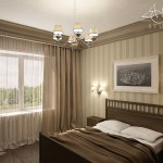 39_room_4
