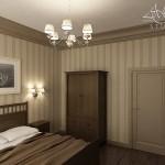 39_room_6