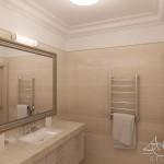 40_bathroom_1