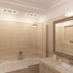 40_bathroom_2