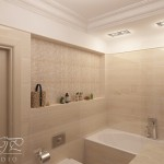 40_bathroom_3