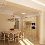 40_kitchen_1