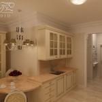 40_kitchen_2