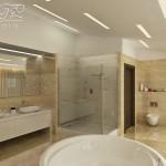 41_bathroom_1