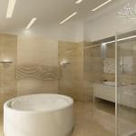41_bathroom_3