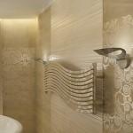 41_bathroom_4