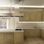 41_kitchen_1