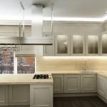 41_kitchen_2