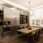 43_kitchen_1