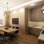 43_kitchen_2