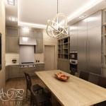 43_kitchen_3