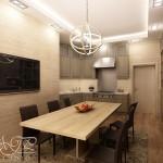 43_kitchen_4