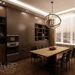 43_kitchen_5