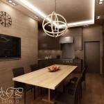 43_kitchen_6