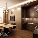 43_kitchen_7