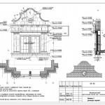 11 Фрагмент фасада 2