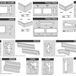 14 подбор-элементов-отделки-фасада
